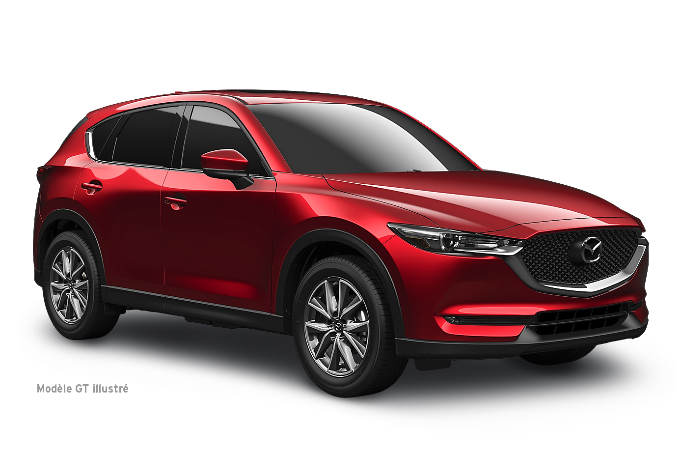 promotion mazda cx 5 gx 2017 bayside mazda beresford. Black Bedroom Furniture Sets. Home Design Ideas