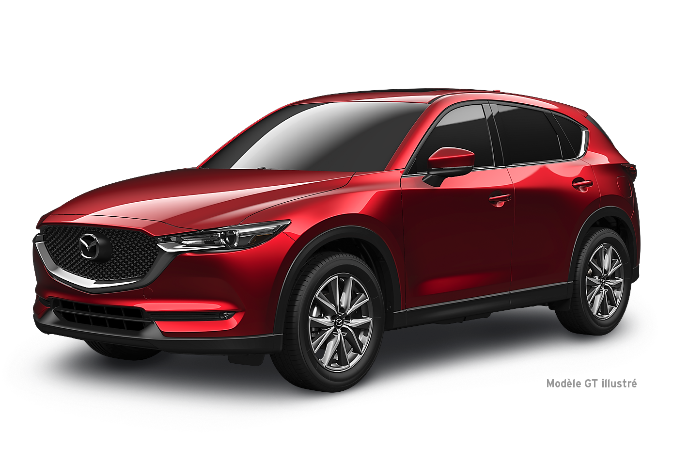 mazda cx 5 gx 2018 promotion cowansville mazda cowansville. Black Bedroom Furniture Sets. Home Design Ideas
